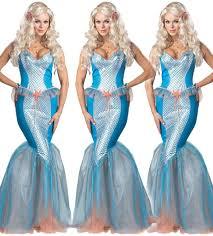 mermaid fancy dress promotion shop for promotional