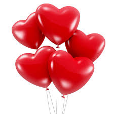 heart balloons royalty free 3d heart pictures images and stock photos istock