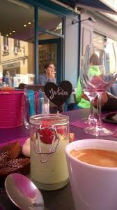 cours cuisine versailles café gourmand la cour versailles picture of la cour versailles