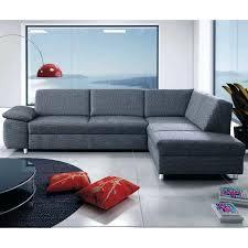 grey l shaped sofa bed sofa bed l shape guen info