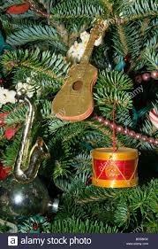 Outdoor Tree Ornaments by Picture Of Guitar Christmas Tree Ornaments All Can Download All