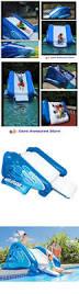 Intex Inflatable Swimming Pool 25 Best Intex Swimming Pool Ideas On Pinterest Pool Cleaning