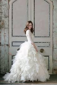 wedding dresses near me best 25 conservative wedding dress ideas on wedding