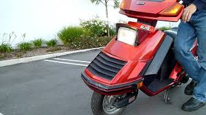 100 ideas 1984 honda elite on habat us