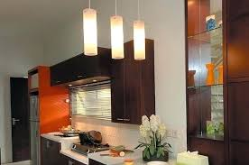 home depot interior light fixtures kitchen island lights home depot biceptendontear