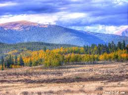 Colorado where to travel in october images Aspen autumn color in colorado travel to eat jpg