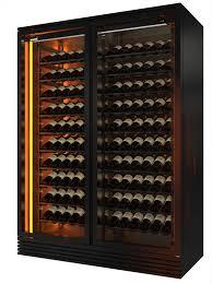 Oak Bar Cabinet Furniture The Wine Rack Shop Oak Corner Wine Cabinet Table Top