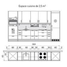 plan de cuisine en 3d elevation 3d plans section elevation
