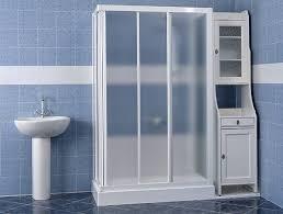 trasformare una doccia in vasca da bagno trasformazione vasca in doccia consigli pratici e suggerimenti