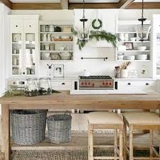 countertop ideas for kitchen modern farmhouse kitchen ideas farmhouse kitchen cabinet ideas
