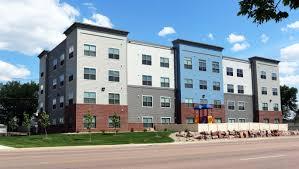 lloyd companies apartments