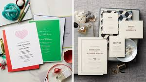 Real Simple Magazine by Real Simple Weddings Magazine 2017