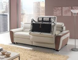 canap relax convertible canape relax design trendy with canape relax design canap canape