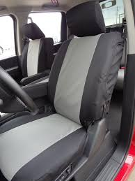 nissan armada 2017 seat covers titan rugged fit covers custom fit car covers truck covers