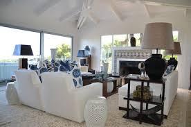 home design show montreal v2com newswire design architecture lifestyle press kit