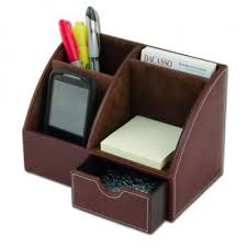 all in one desk organizer all in one desk organizers
