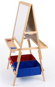 step2 flip and doodle easel desk step2 flip doodle easel desk with stool playtime