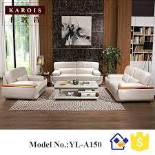 indian living room furniture indian living room furniture seating elegant wedding sofas and