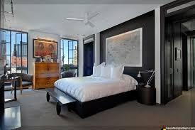 Ausgefallene Schlafzimmer Ideen Schlaf Store Männer Schlafzimmer Jtleigh Com Hausgestaltung