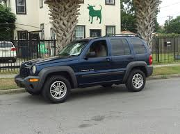 jeep liberty arctic blue used jeep liberty under 5 000 for sale used cars on buysellsearch