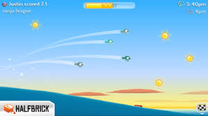 fish out of water apk halfbrick s fish out of water is apple s free app of the