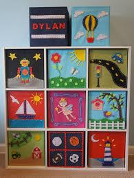 Kids Room Storage Bins by Toy Storage Ideas Looks Like Felt I See A Project Looming