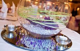 centre de table mariage pas cher centres de table fee de l effet