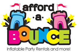 party rentals fort worth all about afford a bounce affordabounce fort worth tx