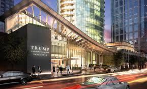 trump home luxury mattress trump international hotel u0026 tower opens in vancouver cpp luxury