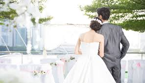 www wedding weddings marina bay sands top wedding venues in singapore