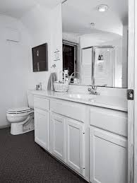 Images Bathrooms Makeovers - before and after bathroom makeovers