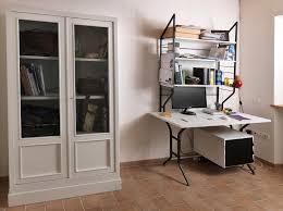 Ikea Scaffali Legno by Bellini Signprogetto E Produzione Di Scaffali Armadi E Librerie