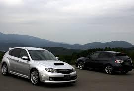 subaru hatchback 2011 subaru impreza wrx sti specs 2008 2009 2010 2011 2012 2013