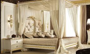 bedding set luxury bedding sets wonderful luxury bedding uk find