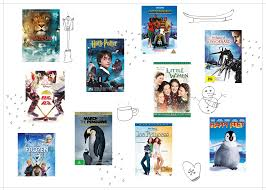 themed family movie nights u2013 child