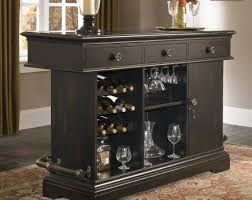 Vintage Storage Cabinets Bar Vintage Storage Cabinets And Luxury Antique Liquor Cabinet