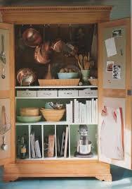 furniture for kitchen storage 25 affordable kitchen storage ideas repurposed furniture armoires