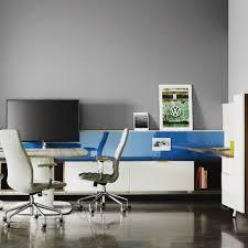 Tuohy Reception Desk 170 Best Neocon Chicago 2015 Images On Pinterest Chicago
