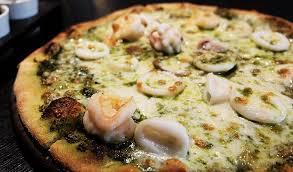 cuisine pizza พ ซซ าและพาสต าส ดอร อยก นได ไม อ นในราคาเพ ยง 349บาท ท ร าน