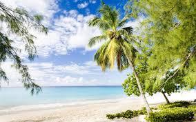 Beach House Park Worthing Barbados Beaches