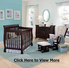 Best Convertible Baby Cribs 17 Best Convertible Crib Reviews Stork Craft Tuscany 4 In 1