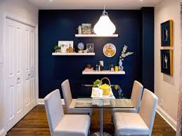 dream homes by scott living property brothers drew and jonathan scott on hgtv s buying and
