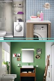 vasca da bagno salvaspazio come arredare un bagno piccolo 7 idee salvaspazio