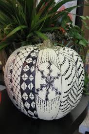 62 best zentangle halloween images on pinterest pumpkin patterns