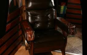 Cigar Lounge Chairs Orange County U0027s Best Cigar Lounge Sports Bar And Restaurant
