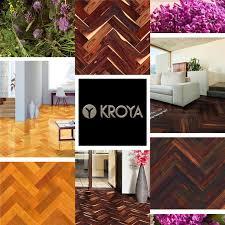Best Quality Engineered Hardwood Flooring 20 Best Kroya Floors Images On Pinterest Flooring Floors And