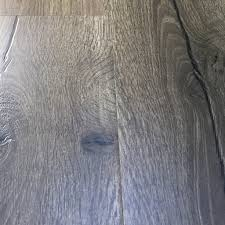 Laminate Flooring Gray The Flooring Factory Direct From Our Factory To Your Home