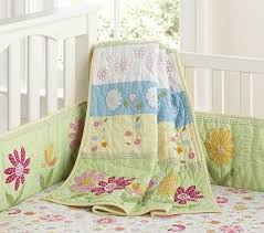 Pink And Yellow Bedding Baby Room Alternatives To Yellow Or Pink