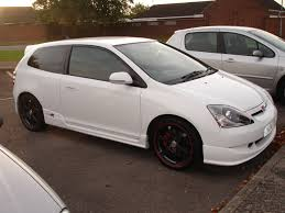 white wrapped cars wrapping page 1 general gassing pistonheads