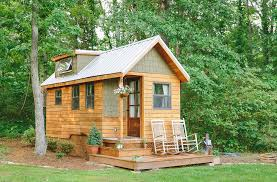 tiny houses builders or by front elevation 2 diykidshouses com